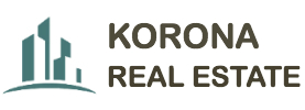 Korona Real Estate