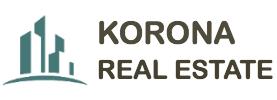 Korona Real Estate